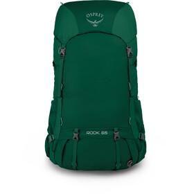 Osprey Rook 65 Backpack Men mallard green